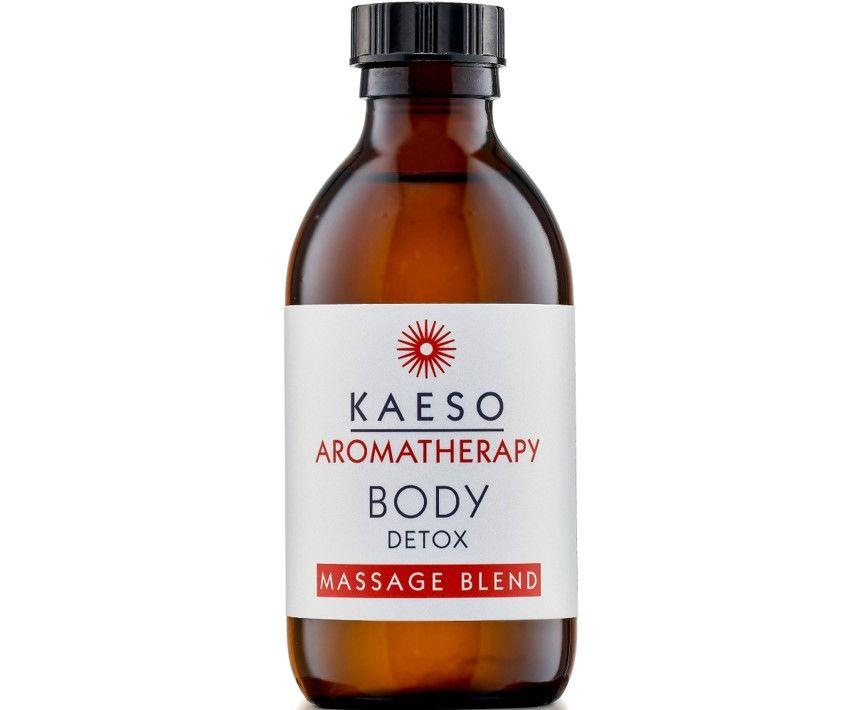 Kaeso Body Detox 200ml
