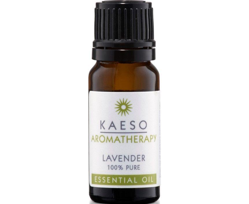 Kaeso Lavender Oil 10ml