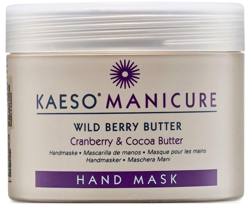 Kaeso Manicure Hand Mask 450ml