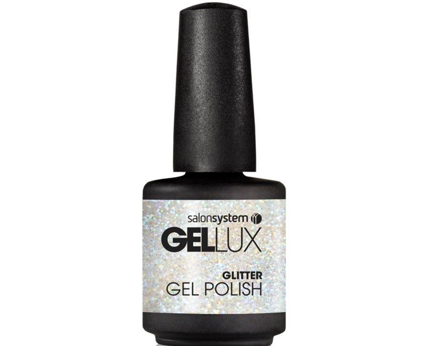 Gellux Diamonds & Pearls 15ml