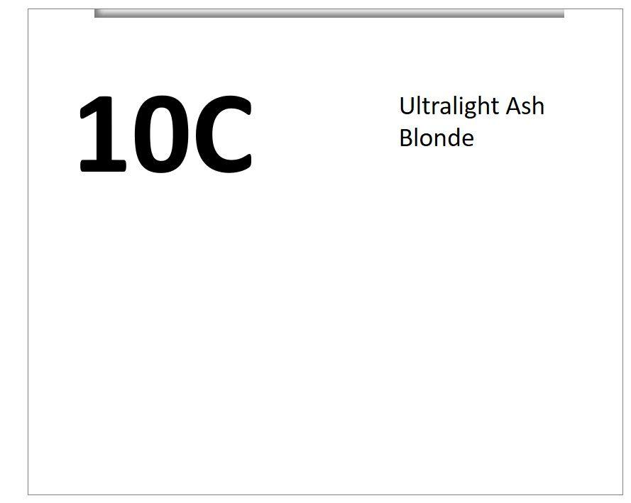 Aquarely 100ml 10C