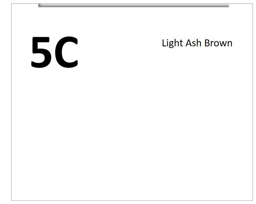 Aquarely 100ml 5C