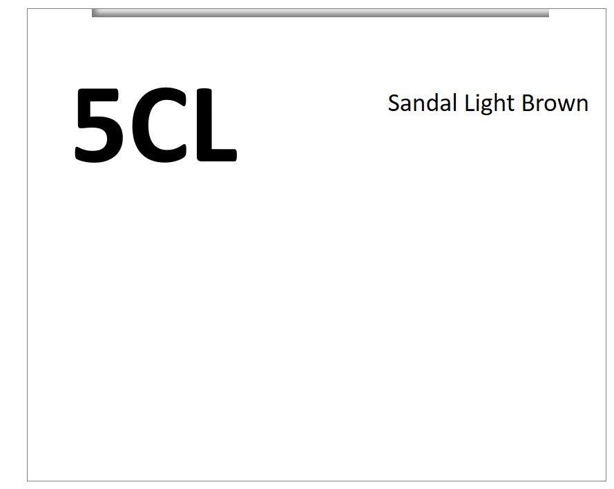 Aquarely 100ml 5CL