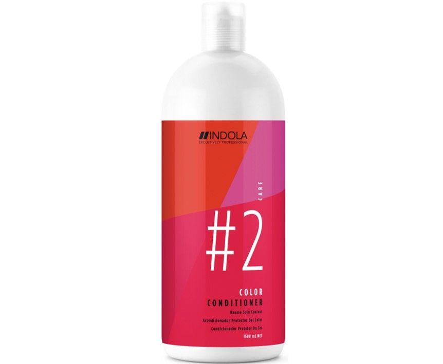 Indola #2 Color Conditioner 1500ml