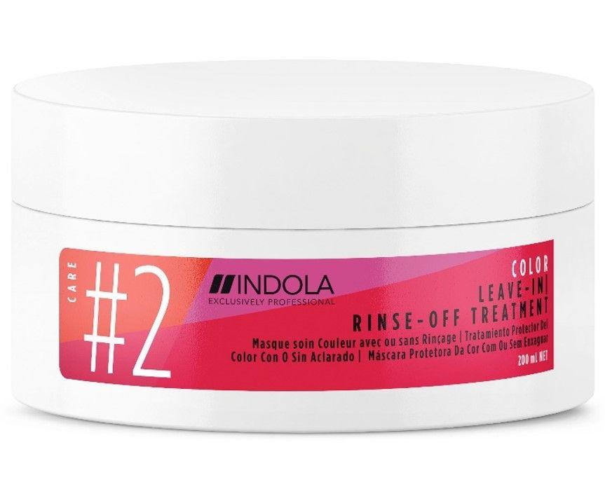 Indola #2 Color Treatment 200ml