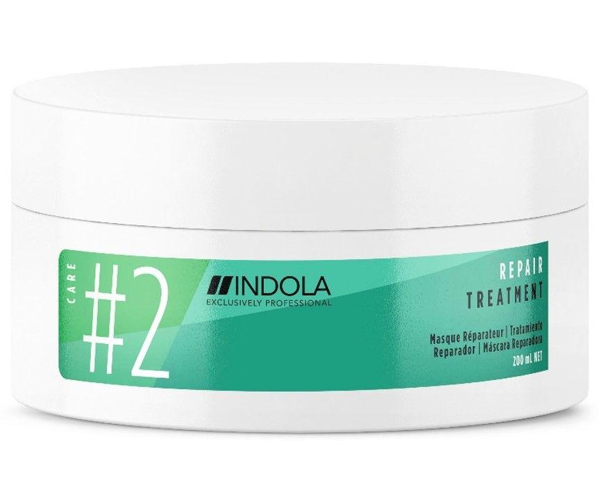 Indola #2 Repair Treatment 200ml