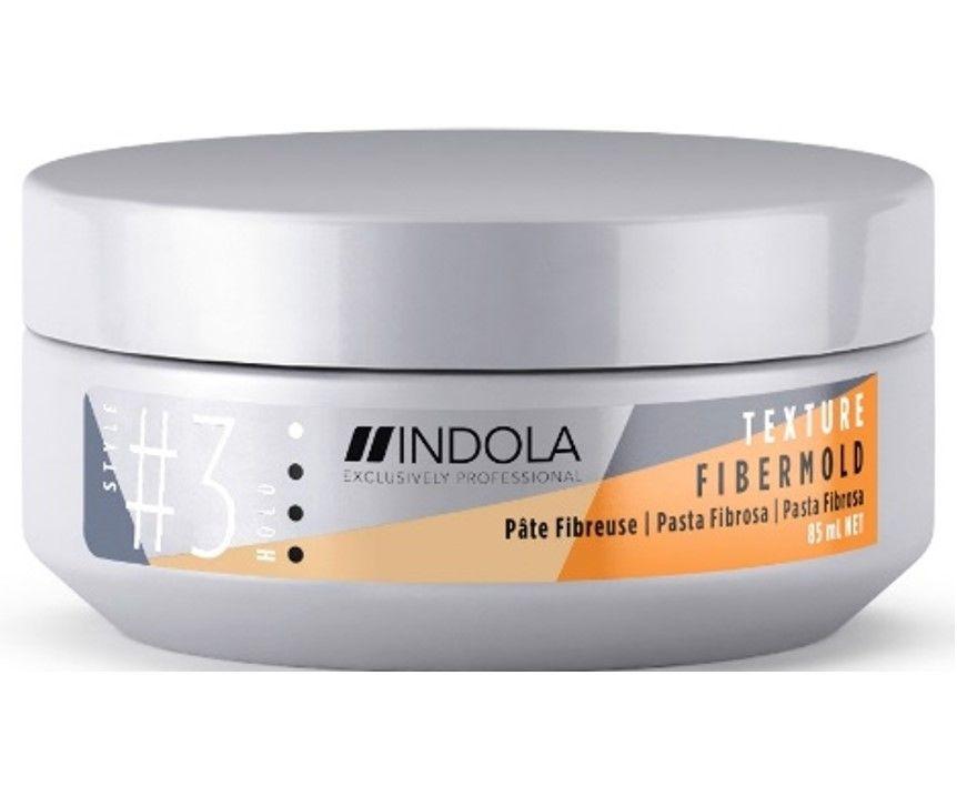 Indola #3 Fibermold 85ml