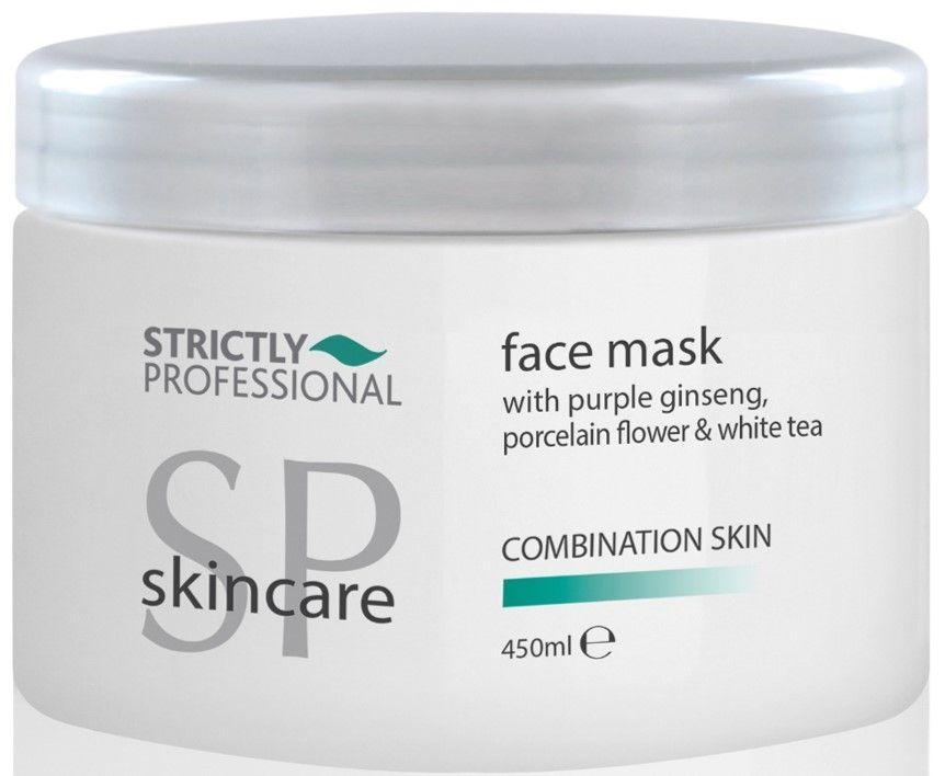 SP Skincare Combination Mask 450ml