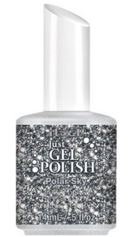 IBD Just Gel Polish 14ml Polar Sky