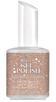 IBD Just Gel Polish 14ml Sparkling Embers
