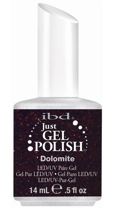 IBD Just Gel Polish Dolomiteb 14ml