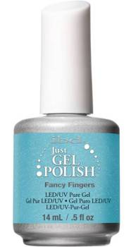 IBD Just Gel Polish Fancy Fingers Ball 14ml