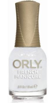 Orly French Manicure Polish Etoile 18ml