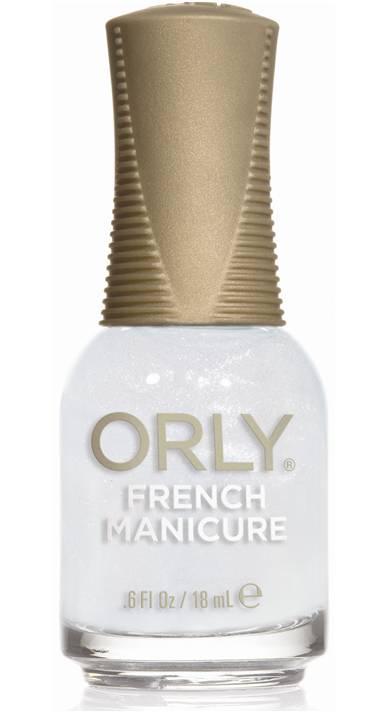 Orly French Manicure Polish Etoile 18ml