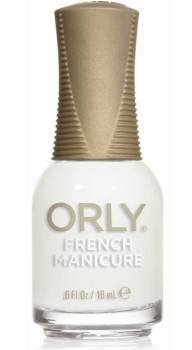 Orly French Manicure Polish Sheer Beauty 18ml