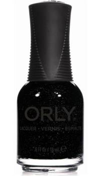Orly Polish Goth 18ml