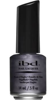 IBD Nail Lacquer Amethyst Surprise 14ml