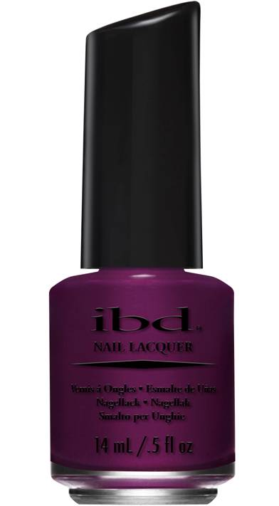 IBD Nail Lacquer Inspire Me 14ml