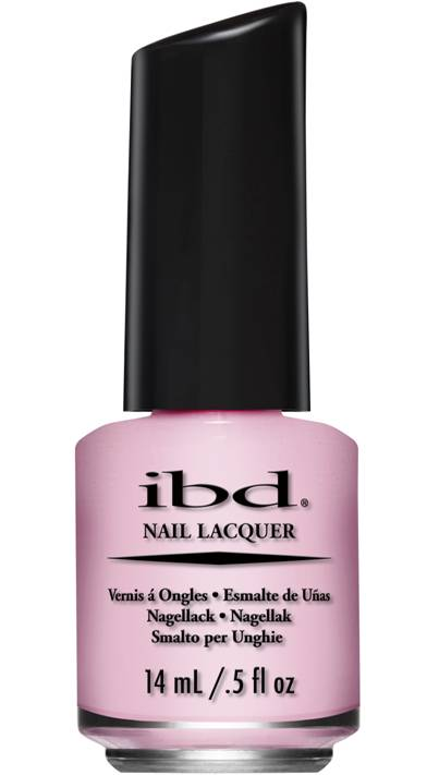 IBD Nail Lacquer Juliet 14ml