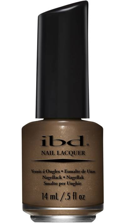 IBD Nail Lacquer Jungle Fever 14ml