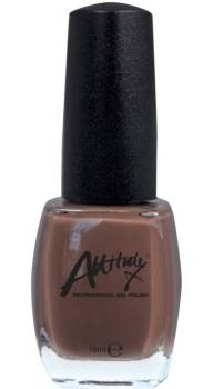 Attitude Nail Polish Legend 15ml