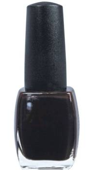 Attitude Nail Polish Moulin Rouge 15ml