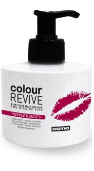 Colour Revive Purple Rouge No.5 225ml