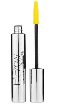 Hi Brow Growth & Conditioning Serum For Brows & Lashes 8ml