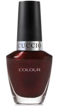 Cuccio Colour Beijing Night Glow 13ml