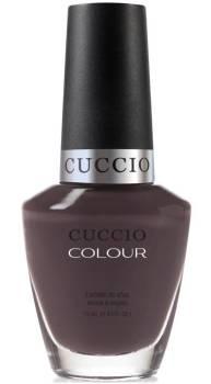 Cuccio Colour Belize Me 13ml
