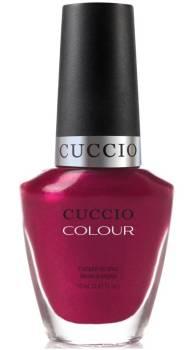 Cuccio Colour Call In The Calgary 13ml