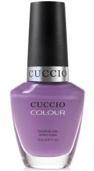 Cuccio Colour Cheeky In Helsinki 13ml