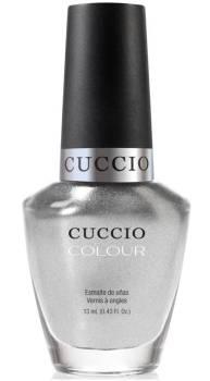 Cuccio Colour Hong Kong Harbour 13ml