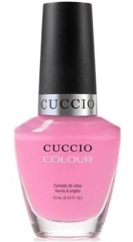 Cuccio Colour Kyoto Cherry Blossoms 13ml