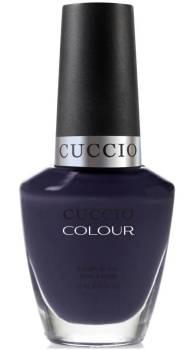 Cuccio Colour London Underground 13ml