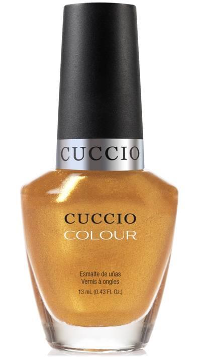 Cuccio Colour Russian Opulence 13ml