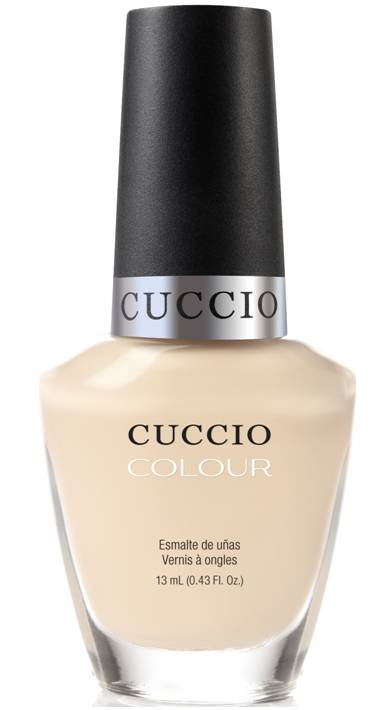 Cuccio Colour So So Sofia 13ml