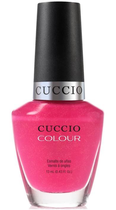 Cuccio Colour Totally Tokyo 13ml