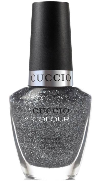 Cuccio Colour Vegas Vixen 13ml