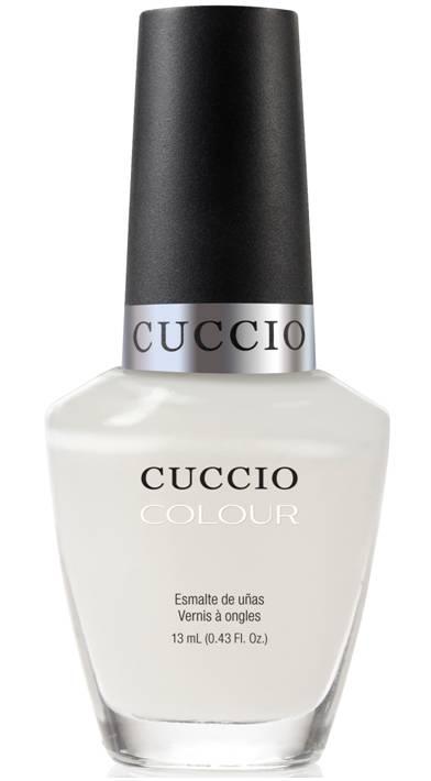 Cuccio Colour Verona Lace 13ml