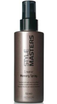 Style Masters Creator Memory Spray 150ml