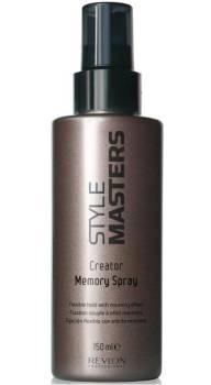 Style Masters Creator Memory Spray 150ml