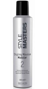 Style Masters Styling Mousse Modular 300ml