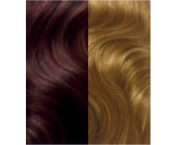 Balmain Hair Pre Bonded Extensions 40cm 50 Pack #20