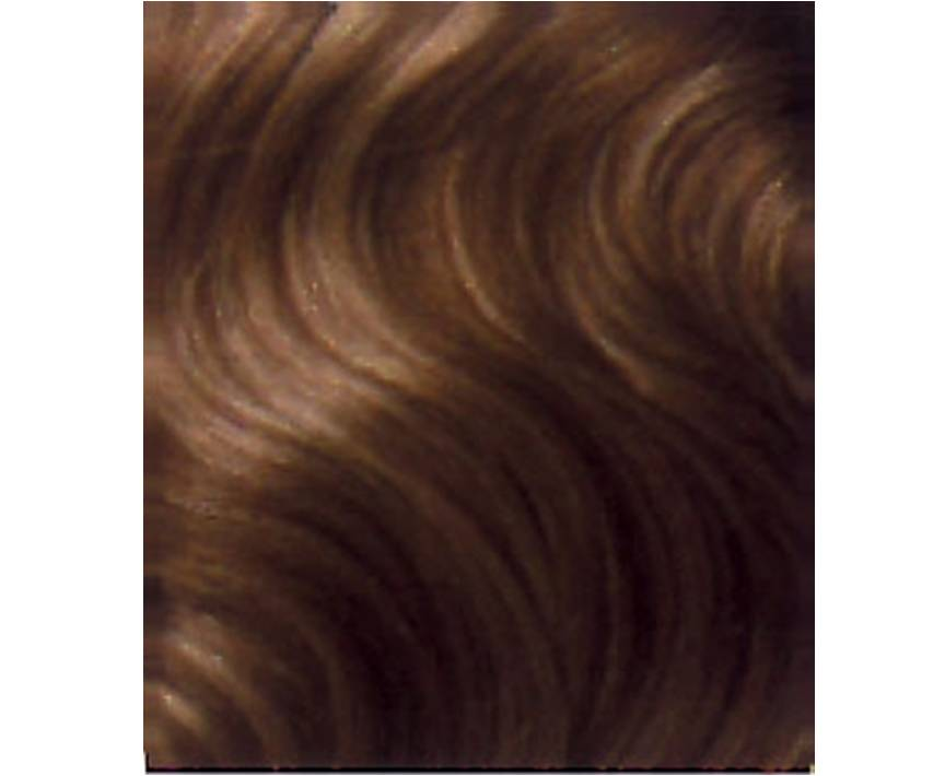 Balmain Hair Pre Bonded Extensions 40cm 50 Pack #L6