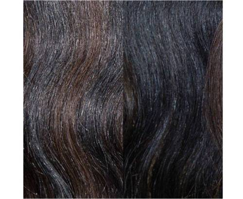 Balmain Hair Pre Bonded Extensions 40cm 50 Pack #Ombre Rio