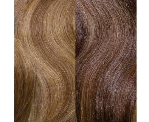 Hair pre bonded extensions 40cm 50 pack ombre sydney balmain hair pre bonded extensions 40cm 50 pack ombre sydney pmusecretfo Images