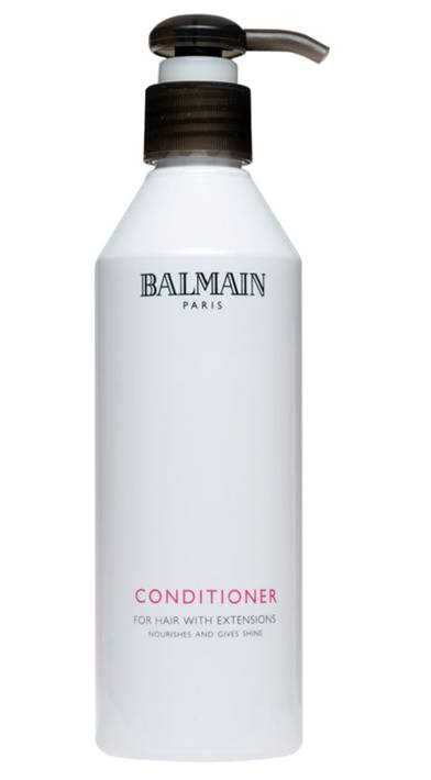 Balmain Hair Conditioner 250ml