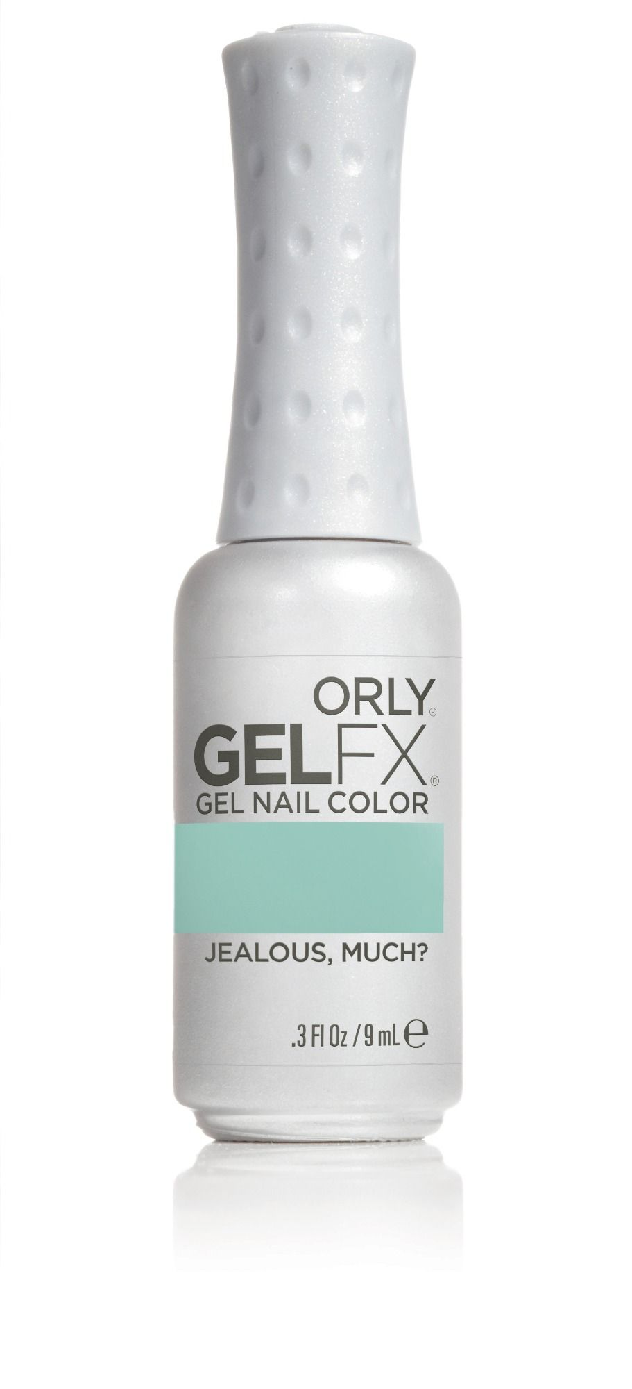 Orly GelFX Jealous, Much ? 9ml