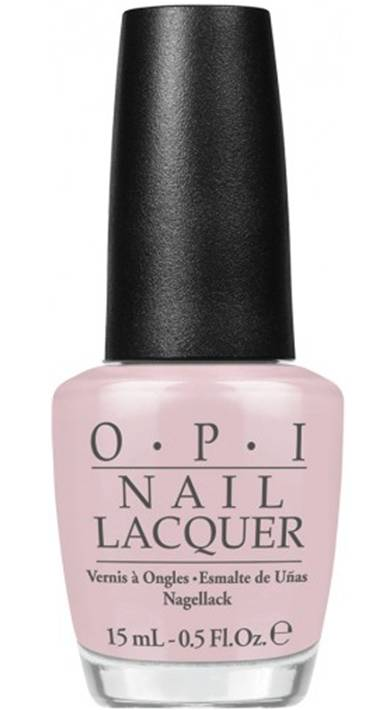 OPI Polish Sweet Heart 15ml